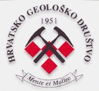 Croatian Geological Society