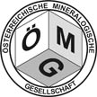 Mineralogical Society of Austria