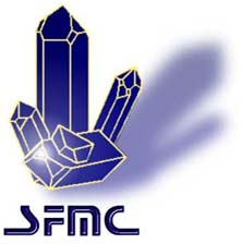 French Society of Mineralogy and Crystallography (SFMC)