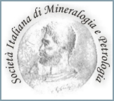Italian Society of Mineralogy and Petrology (SIMP)