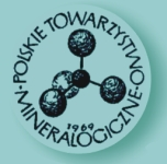 Mineralogical Society of Poland