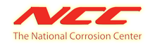 The National Corrosion Center (NCC)