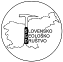 Slovenian Geological Society, Mineralogical Branch