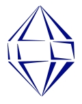 ogical Mineralogical Society of Romania